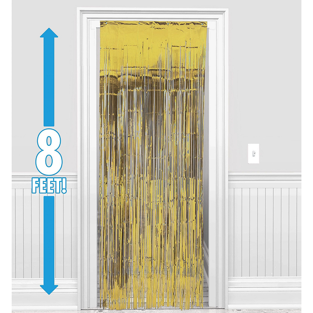 St. Patrick's Day Photo Booth Kit Image #5