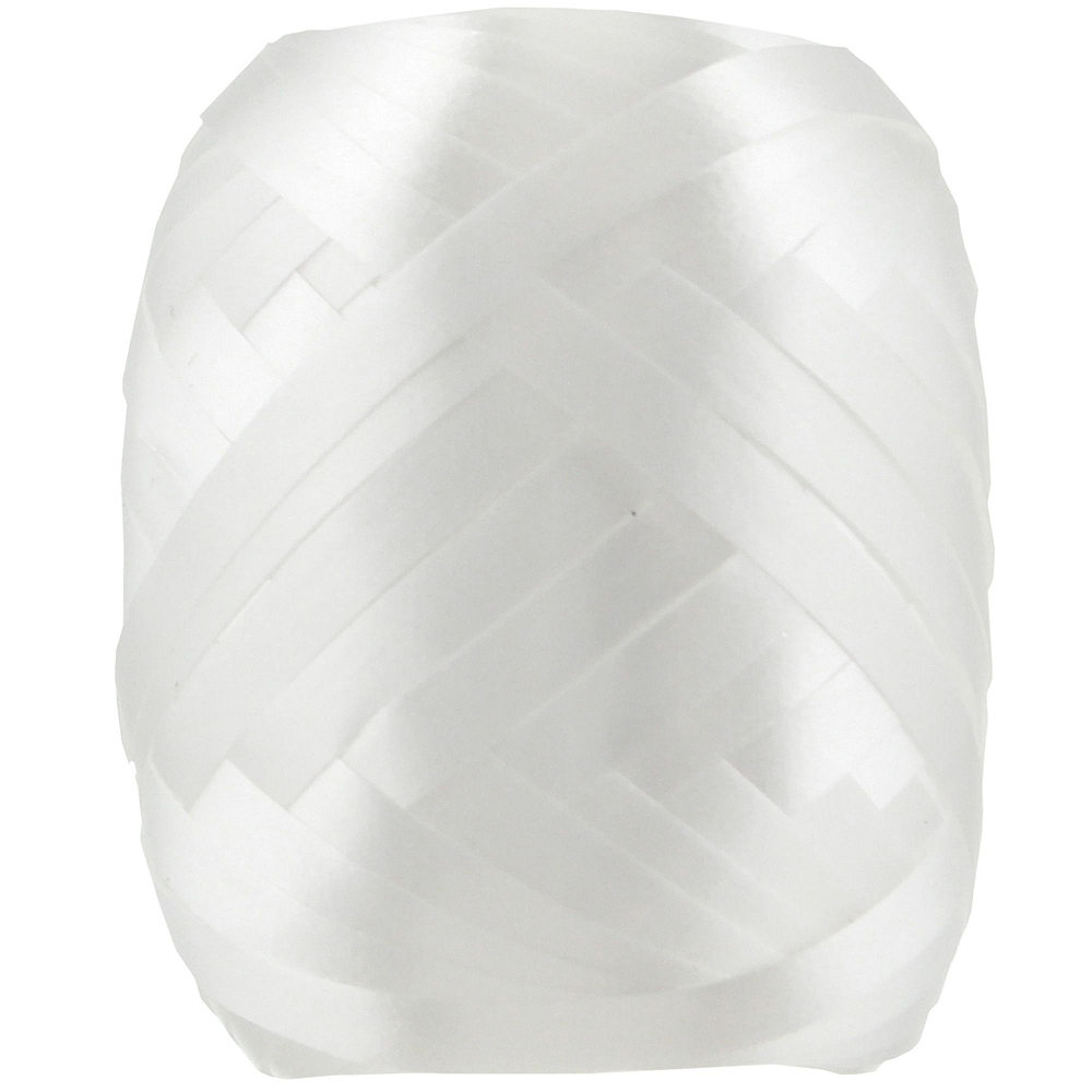 Ginger Ray Metallic Rose Gold Bachelorette Party Photo Booth Kit Image #6