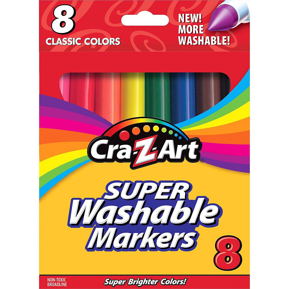 Artist Essentials Color & Doodle Tools in a Box Image #2