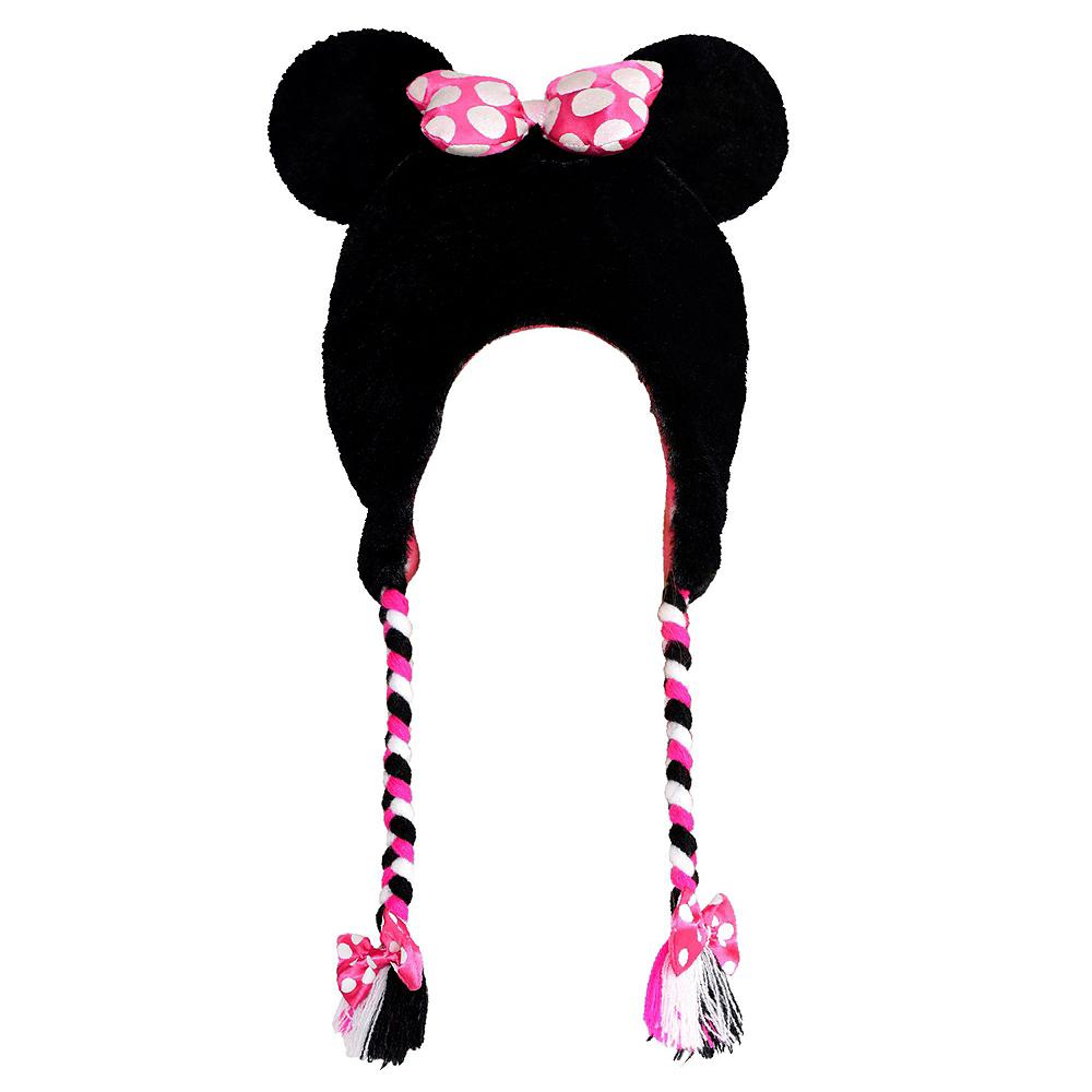 Ultimate Minnie Mouse Favorites Easter Basket Image #4