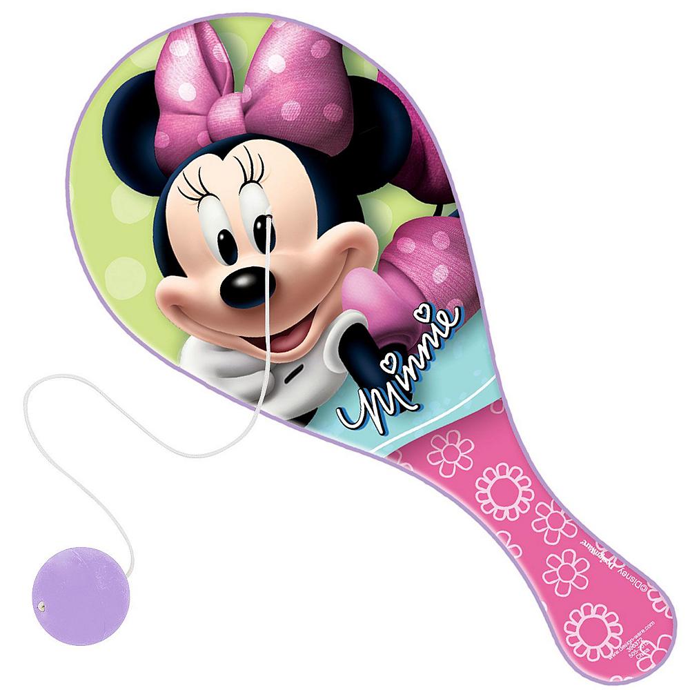 Ultimate Minnie Mouse Favorites Easter Basket Image #11