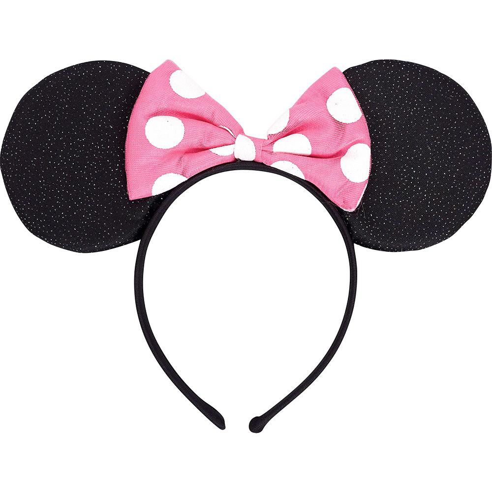 Ultimate Minnie Mouse Favorites Easter Basket Image #18