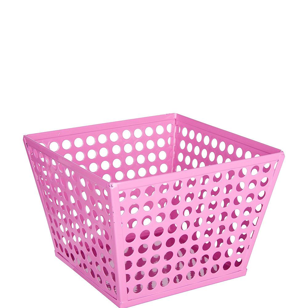 Ultimate Minnie Mouse Favorites Easter Basket Image #19
