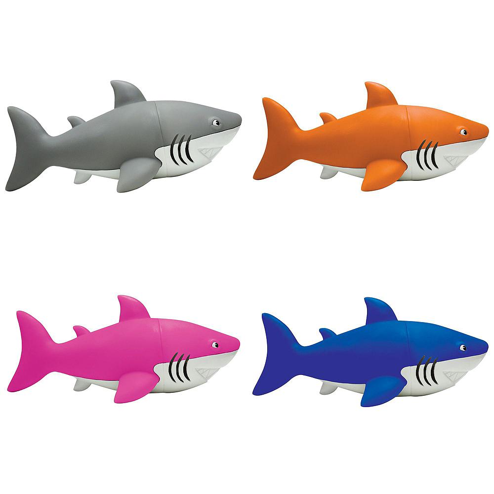 Ultimate Baby Shark Let's Go Hunt Easter Basket Image #12