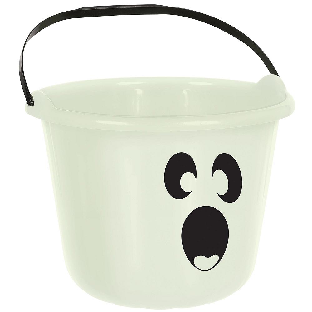 Disney Princess Spooky Basket Kit Image #2