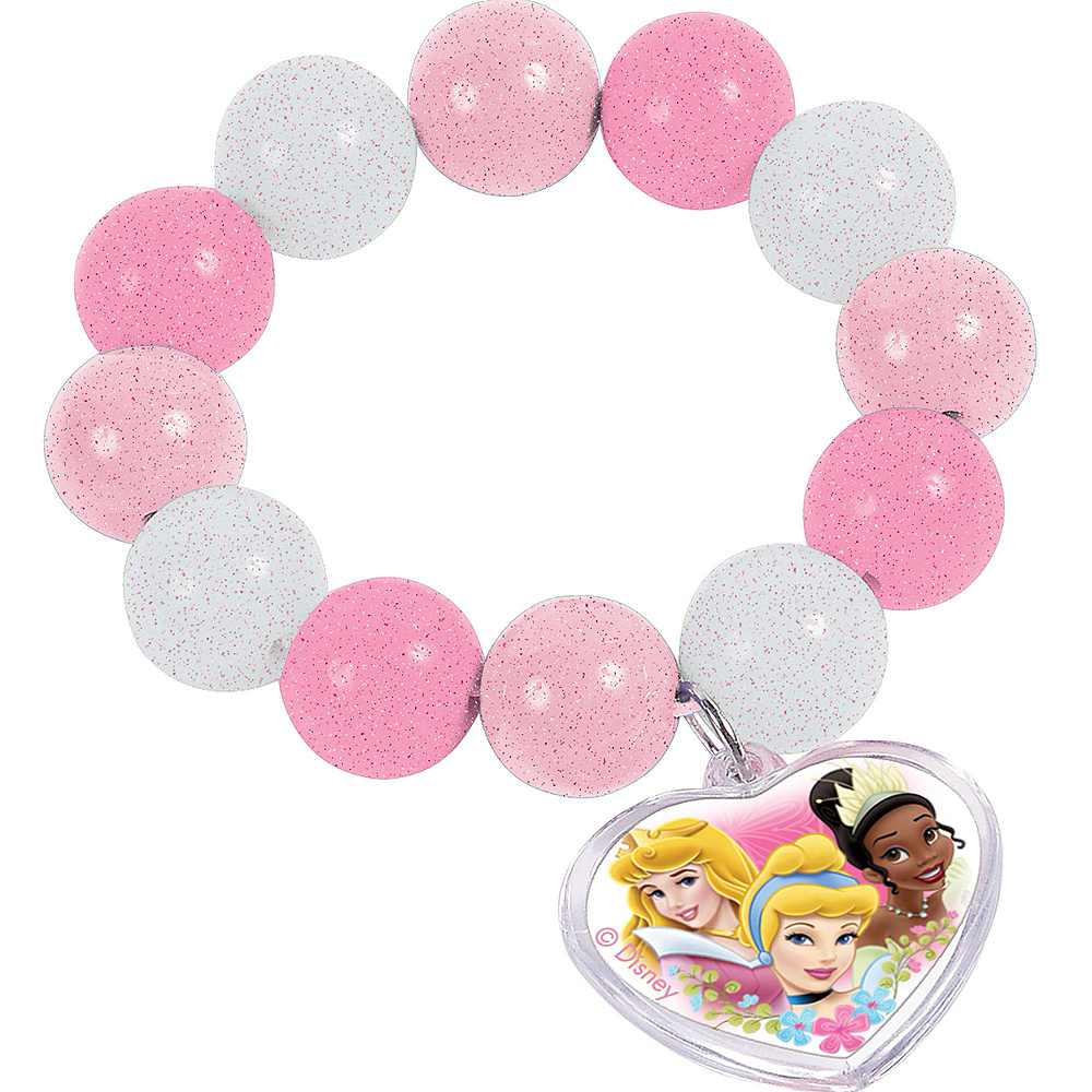 Disney Princess Spooky Basket Kit Image #5