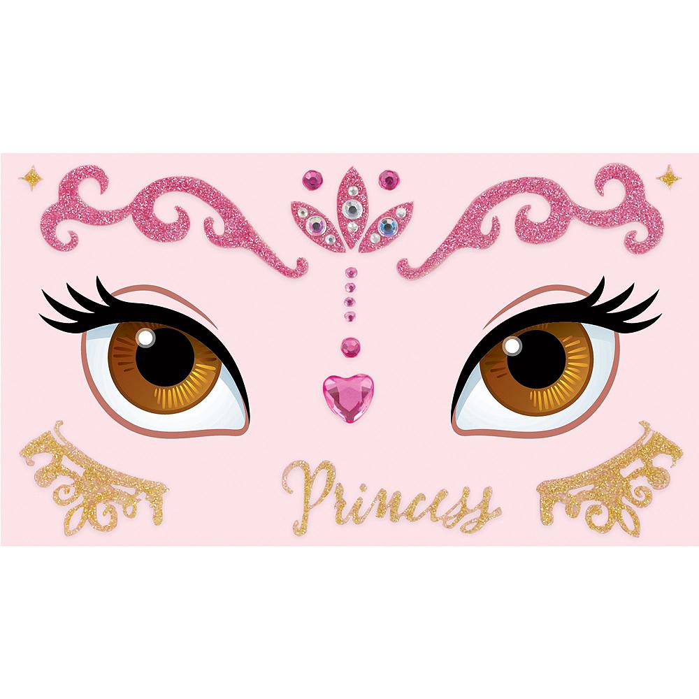 Super Disney Princess Spooky Basket Kit Image #9