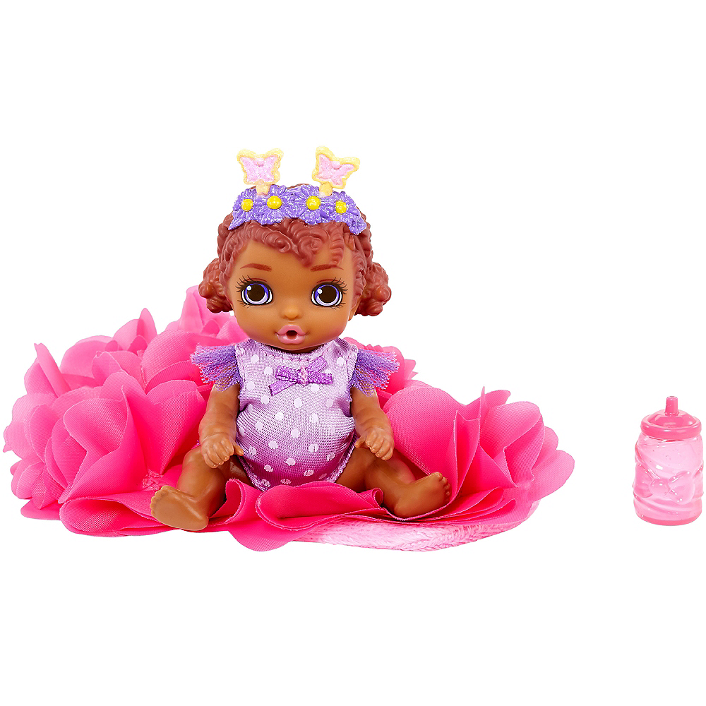 Baby Born Surprise Sparkle Fly Babies Mystery Pack Image #3