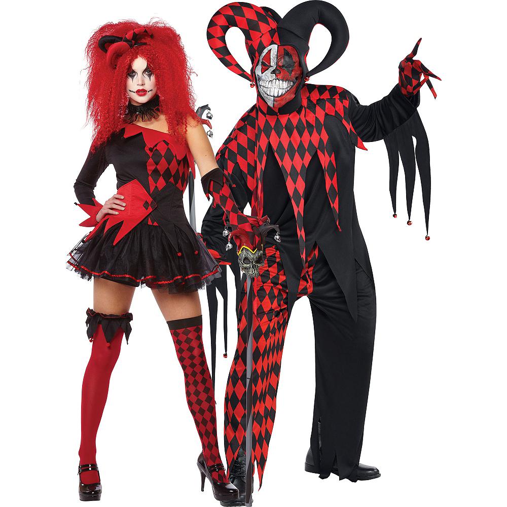 20 Cheap Diy Halloween Costume Ideas For Couples
