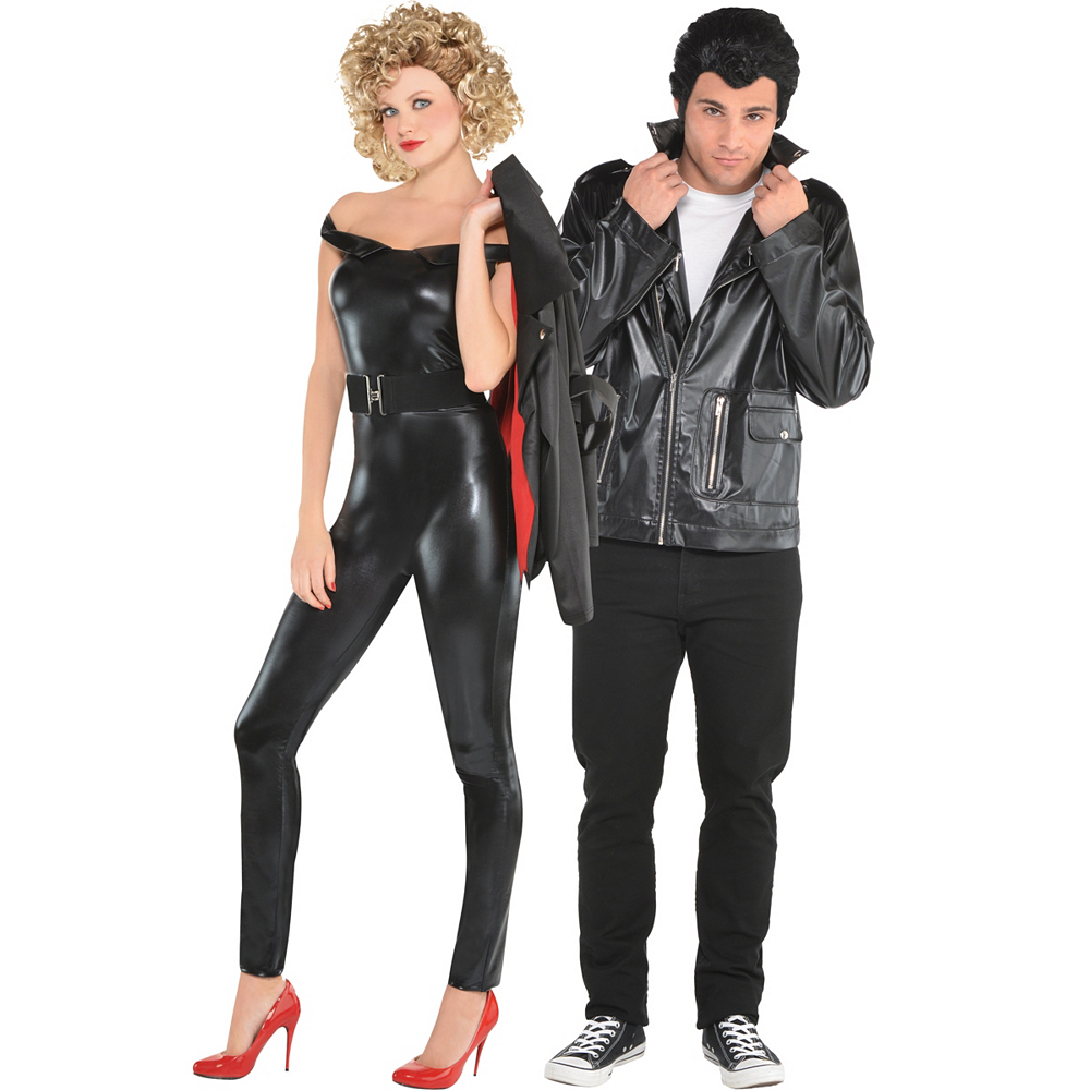 Sandy T Bird S Costumes