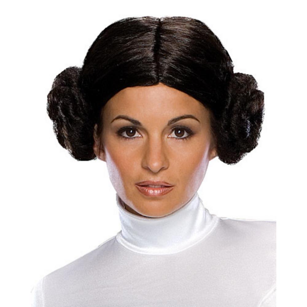 Adult Sexy Princess Leia Costume - Star Wars Image #3