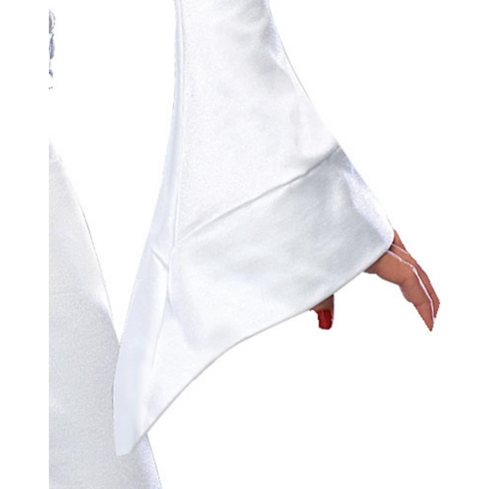Adult Sexy Princess Leia Costume - Star Wars Image #4