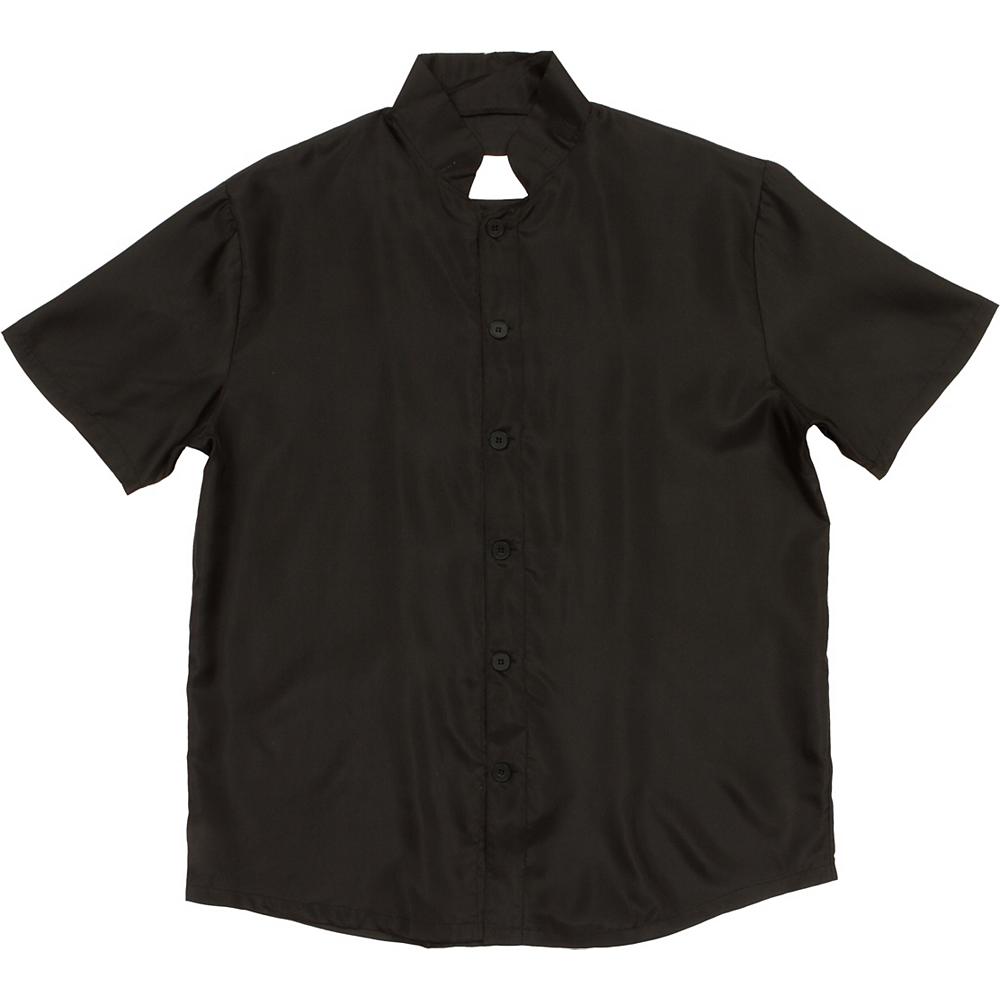 Adult Priest Shirt Image #2