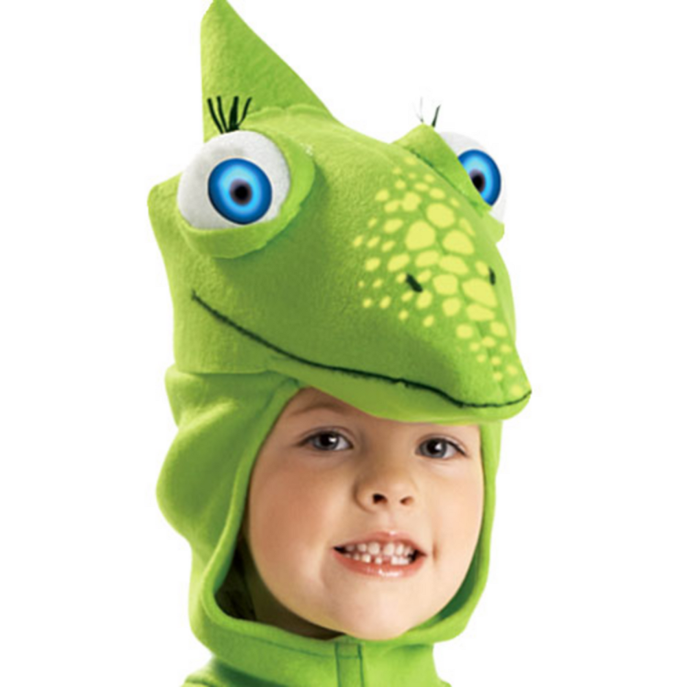 Nav Item for Toddler Boys Tiny Costume - Dinosaur Train Image #2