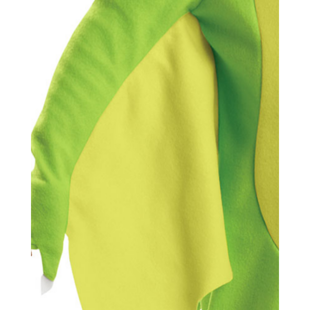 Toddler Boys Tiny Costume - Dinosaur Train Image #3