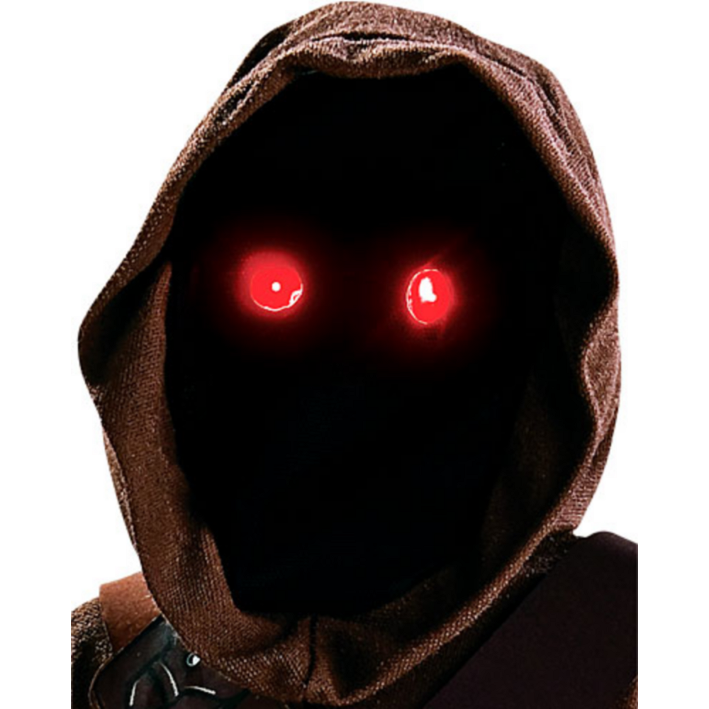 Boys Jawa Costume - Star Wars Image #2