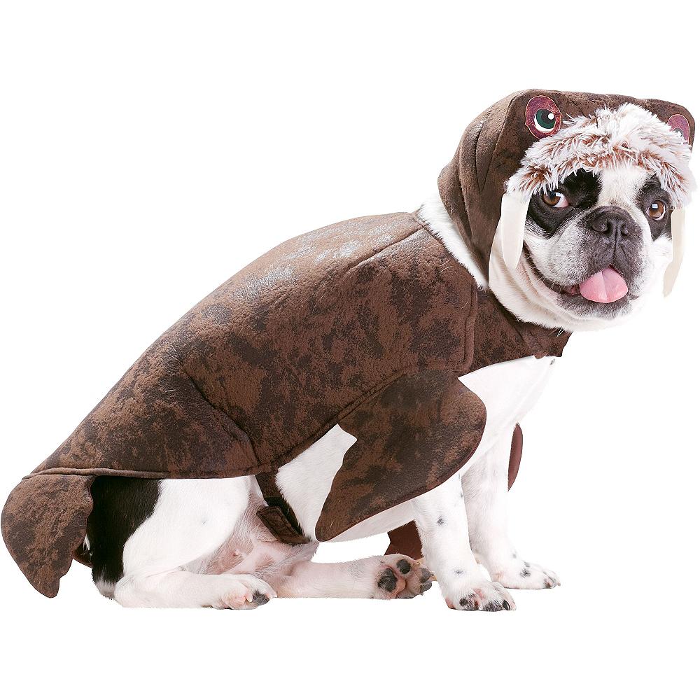 Animal Planet Walrus Dog Costume Image #1