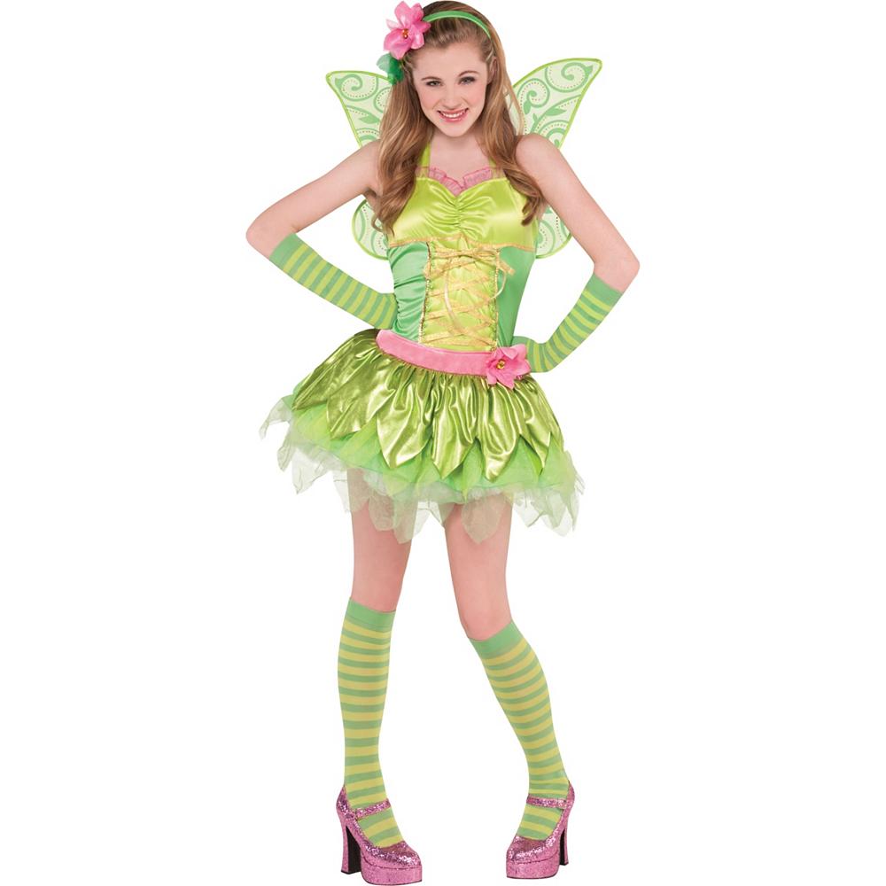 party citys teen kostüme
