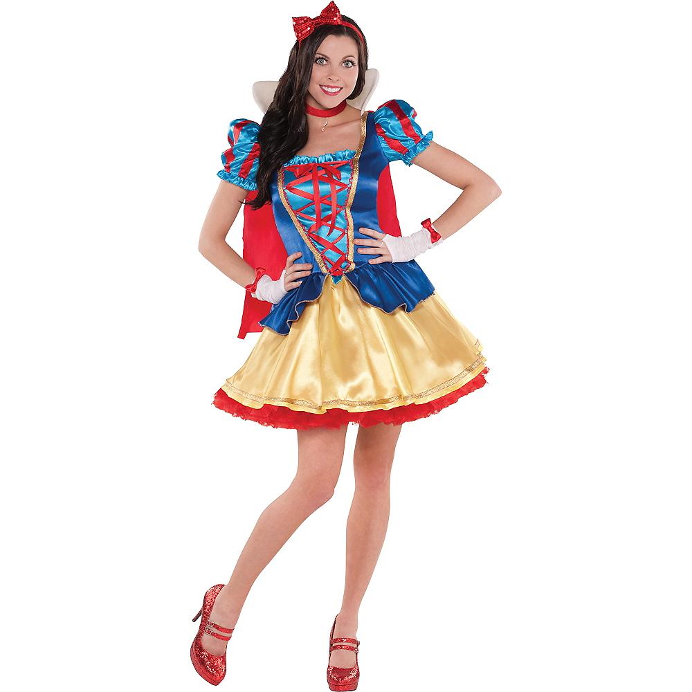 Tumblr sexy halloween costumes-2355