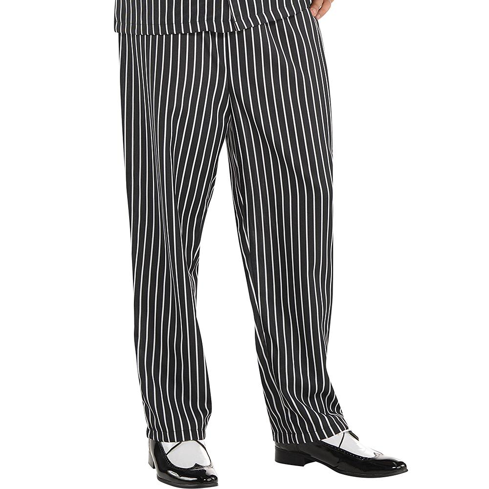 Adult Mob Boss Costume Image #4