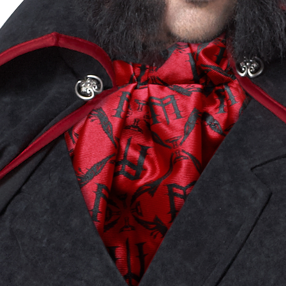 Adult Jack the Ripper Costume Image #3
