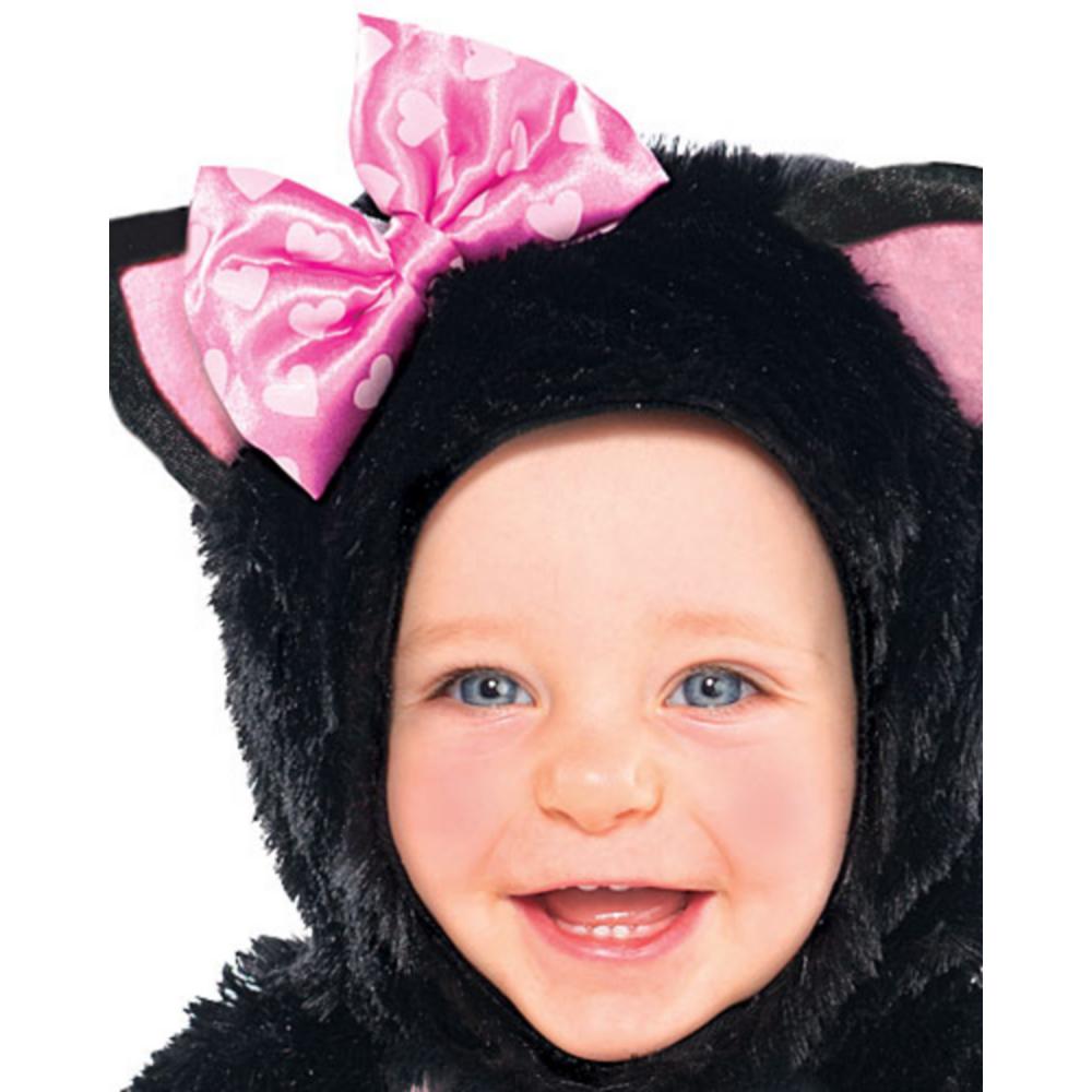 Baby Itty Bitty Kitty Costume - Cat Image #2