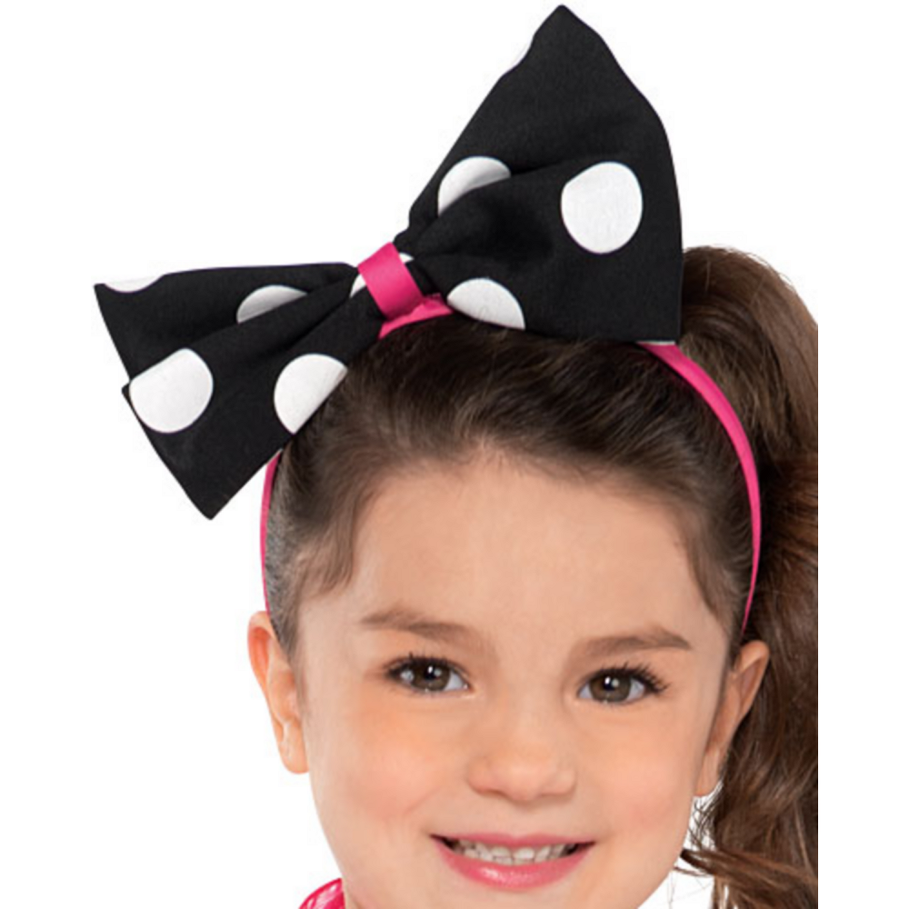 Girls Doo Wop Darling Costume Party City