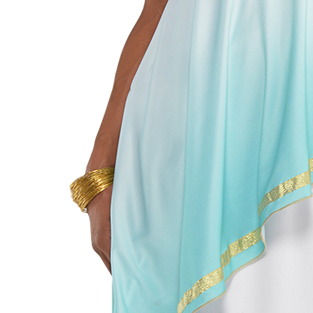Nav Item for Adult Grecian Goddess Costume Image #4