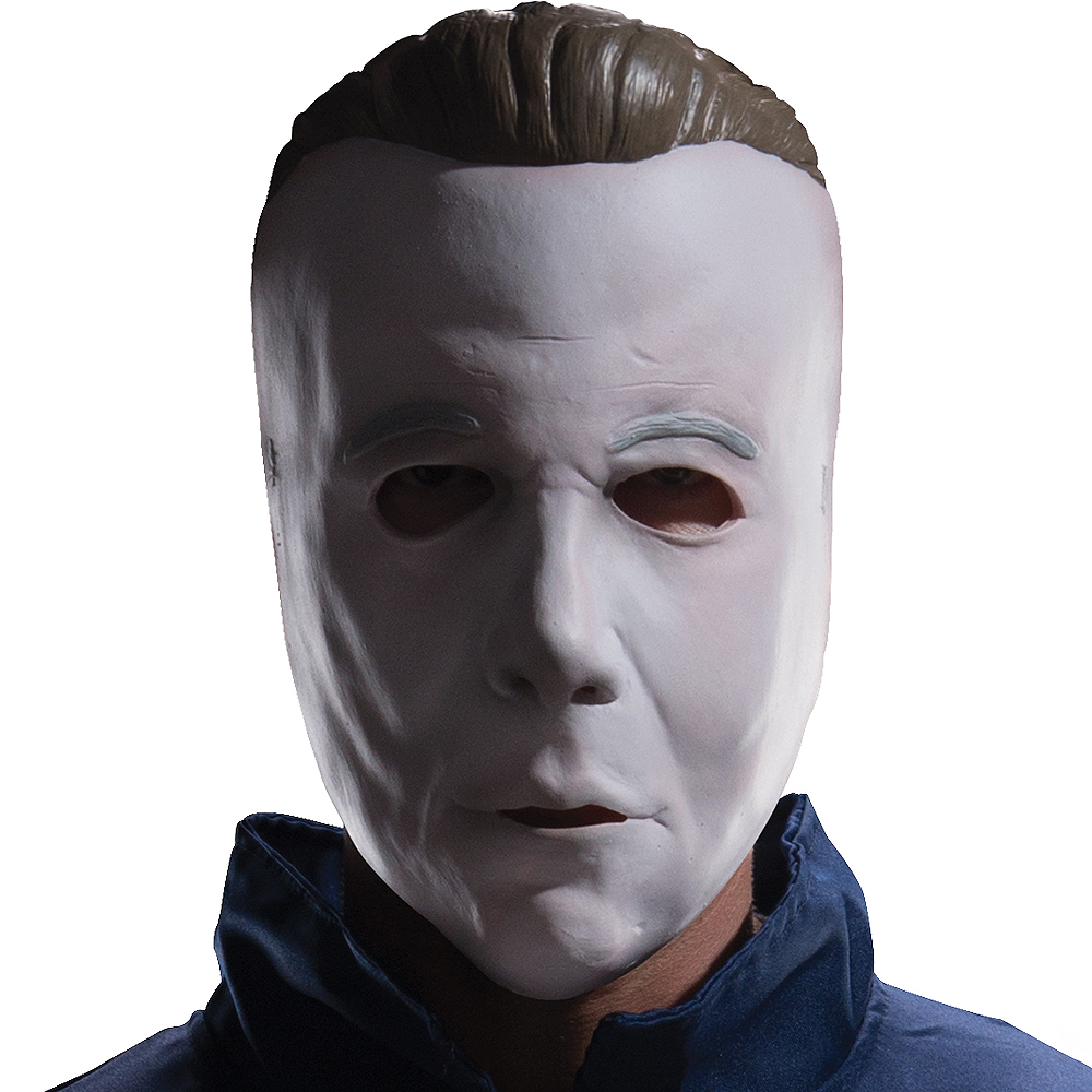 3916ed86934c ... Adult Michael Myers Costume Image  2