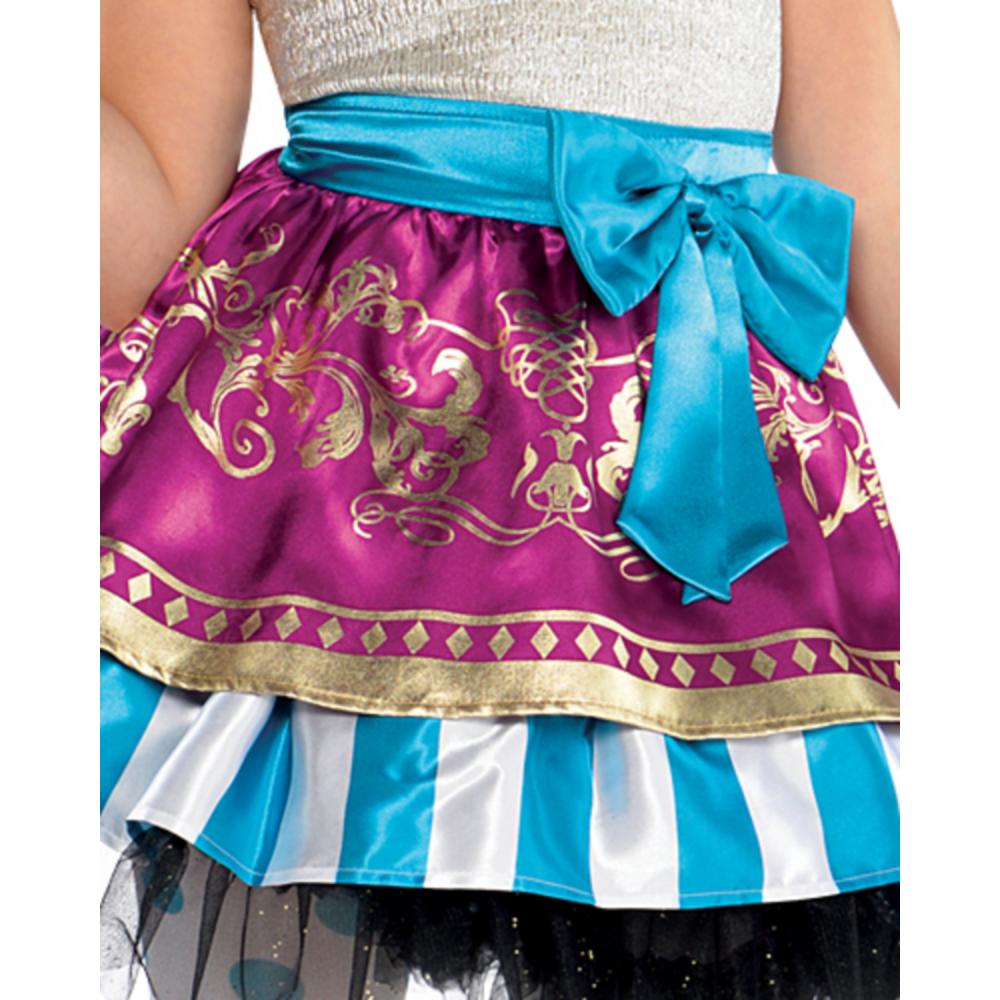 Girls Madeline Hatter Costume Supreme - Ever After High Image #4