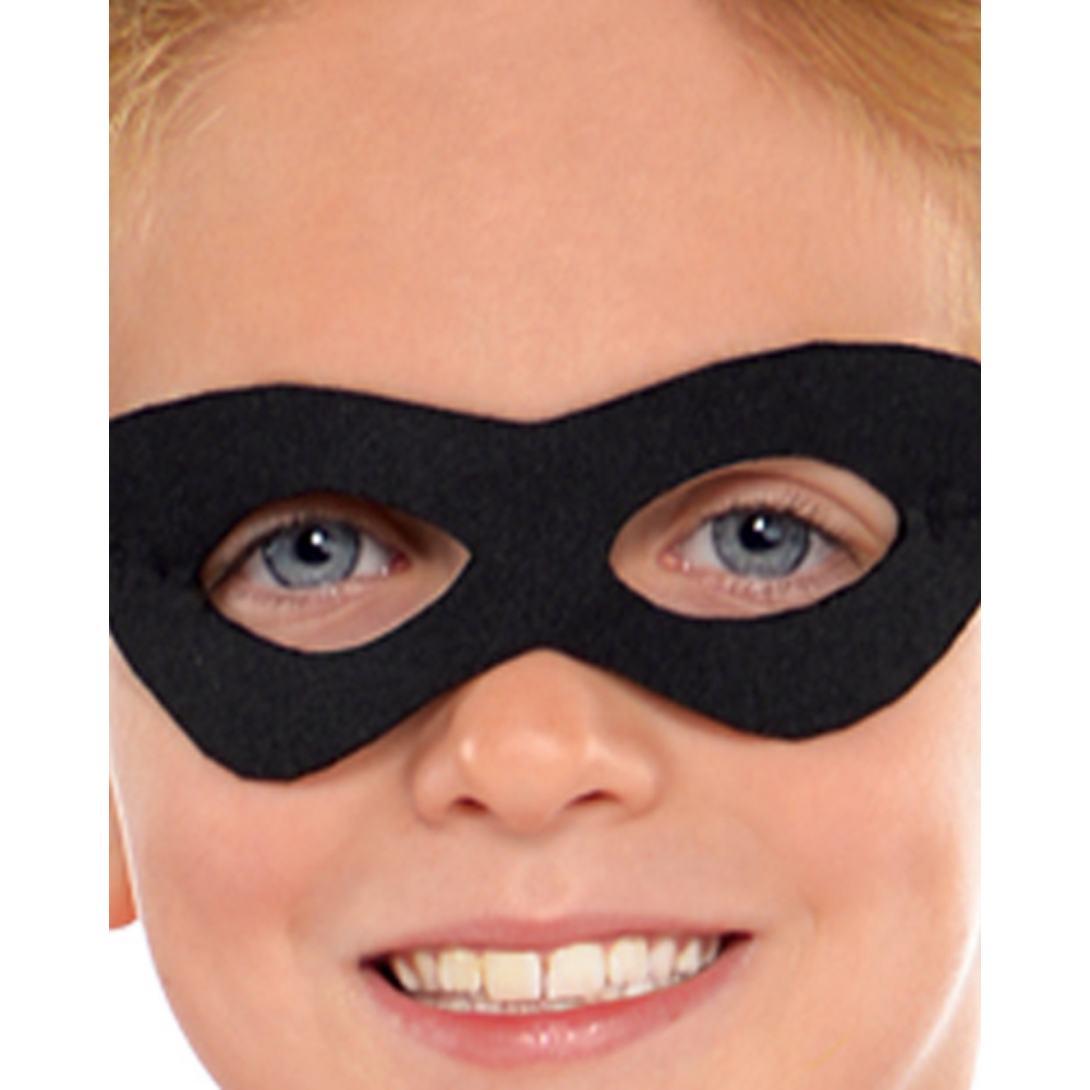 Boys Dash Costume - The Incredibles Image #2