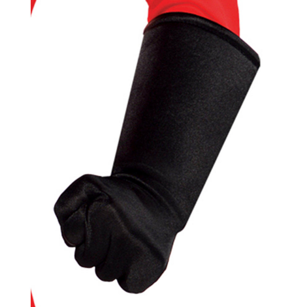 Boys Dash Costume - The Incredibles Image #4
