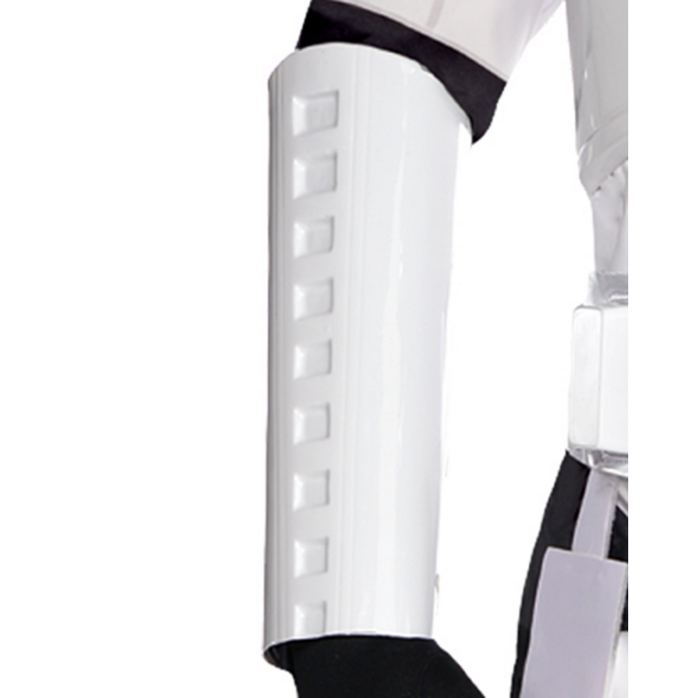 Adult Stormtrooper Costume - Star Wars Image #4