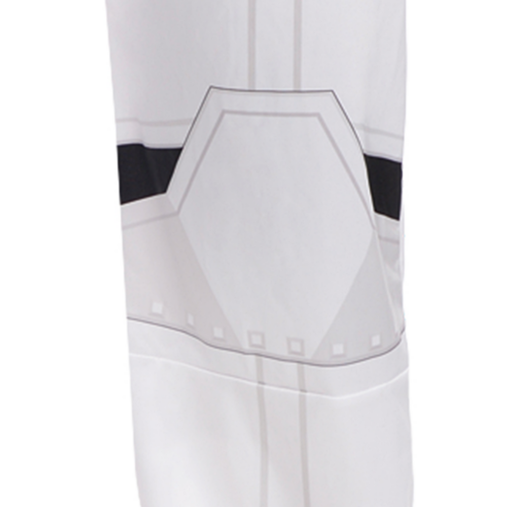 Adult Stormtrooper Costume - Star Wars Image #5