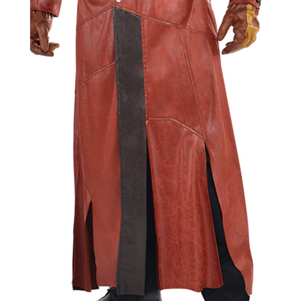 c303c2ae0 Adult Star-Lord Costume - Guardians of the Galaxy