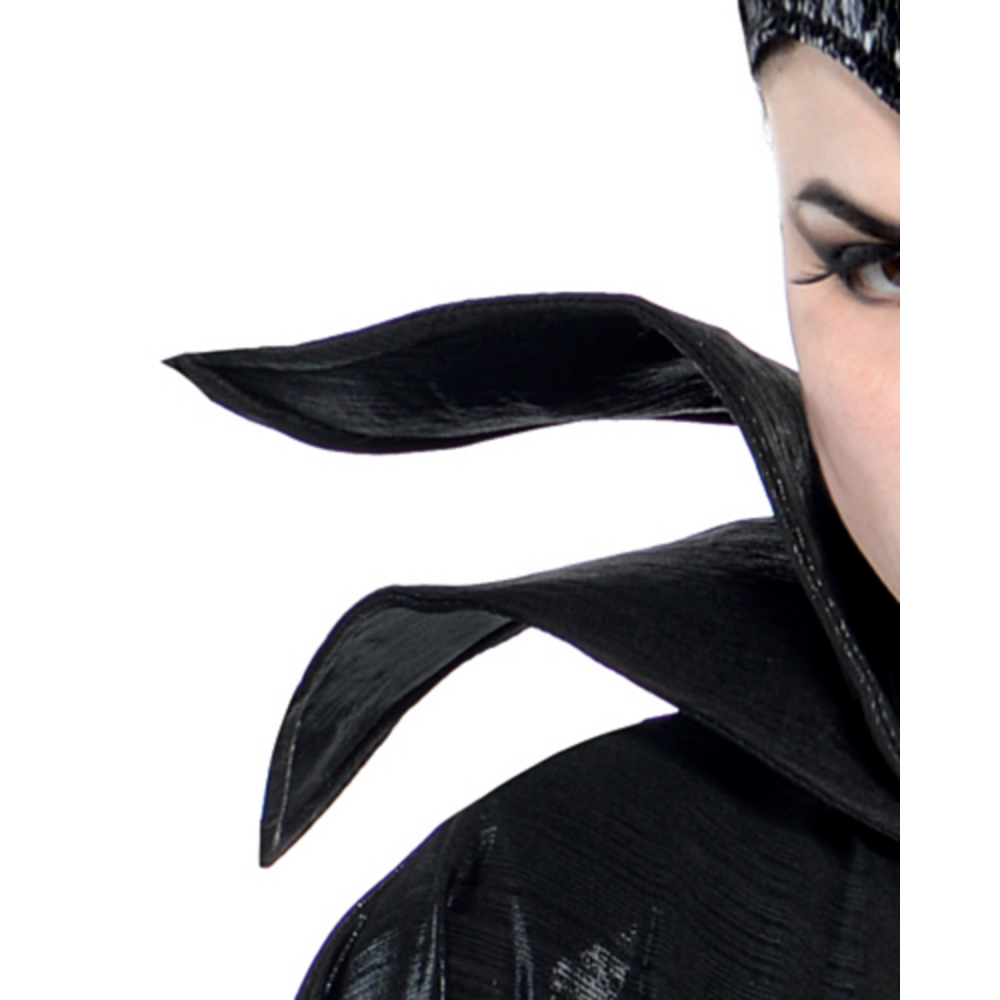 Adult Maleficent Costume - Maleficent Image #3