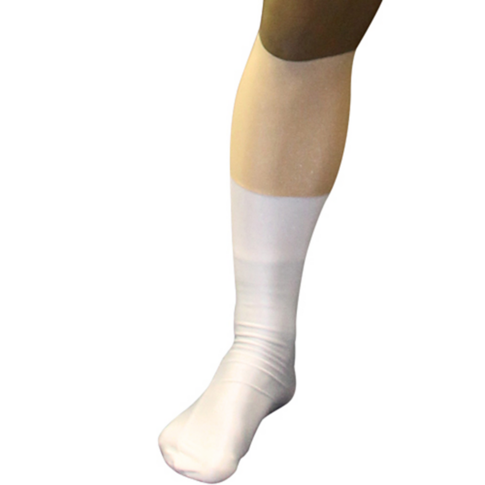 Adult Lederhosen Morphsuit Image #4