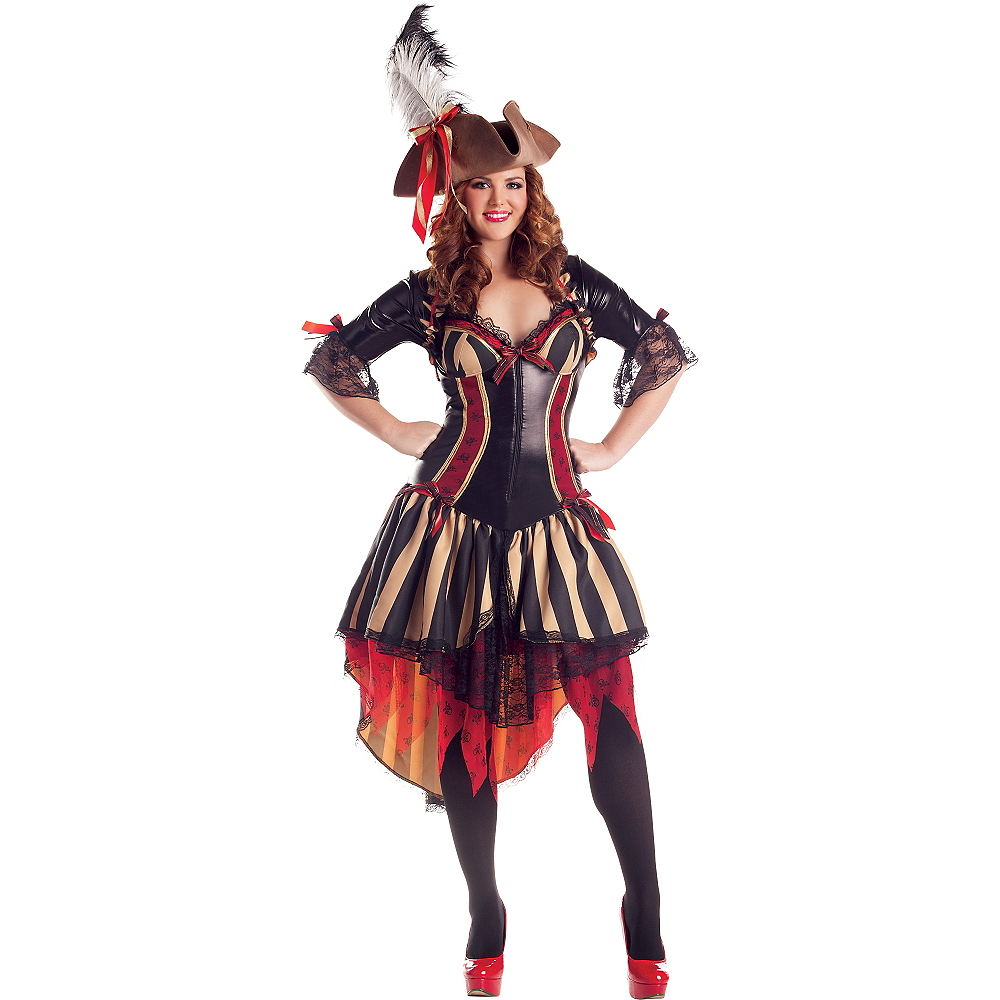 Halloween costumes adult size