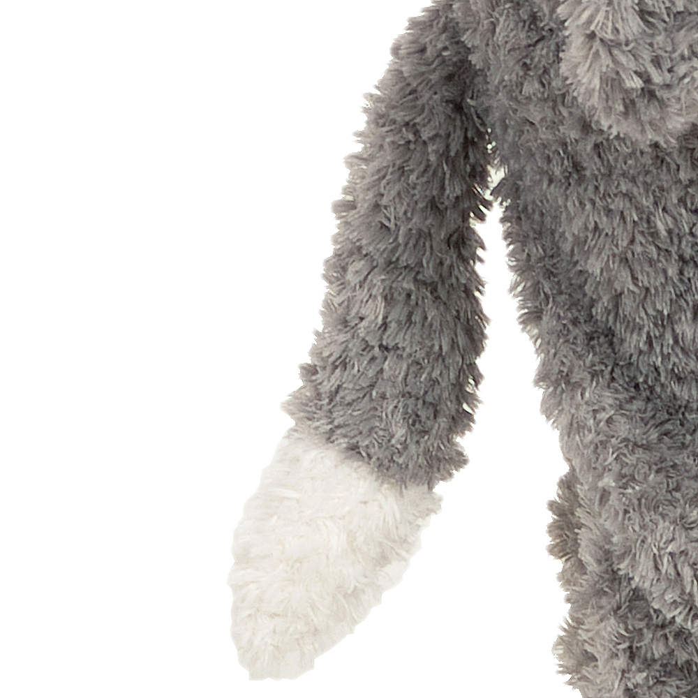Baby Big Bad Wolf Costume Image #5