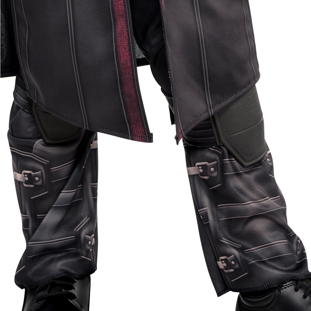 Boys Hawkeye Costume - Avengers: Age of Ultron Image #3