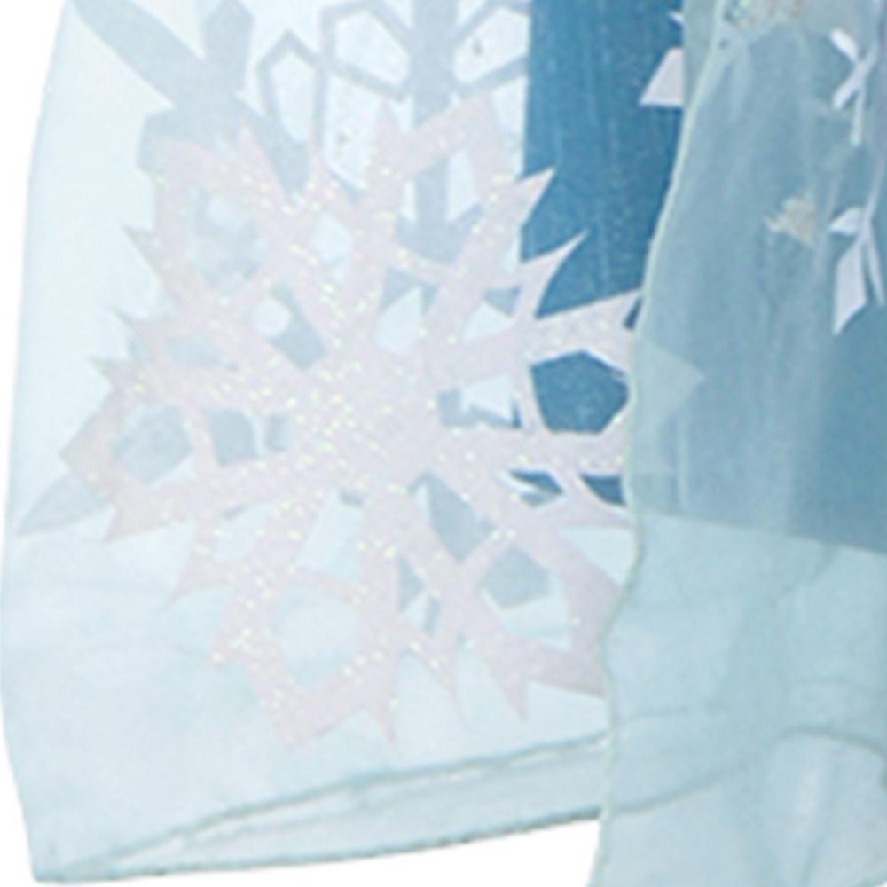 Adult Elsa Costume - Frozen Image #4