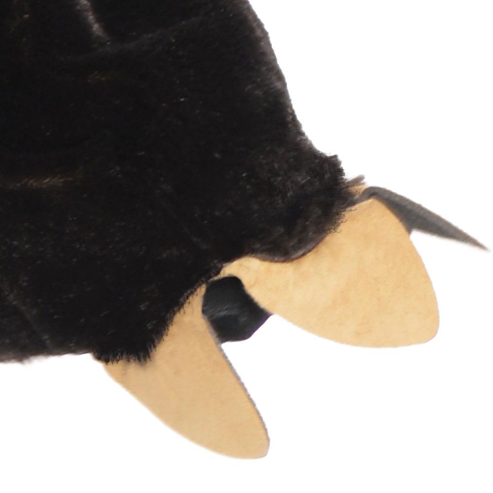 Adult Monkey Business Costume Plus Size Image #3