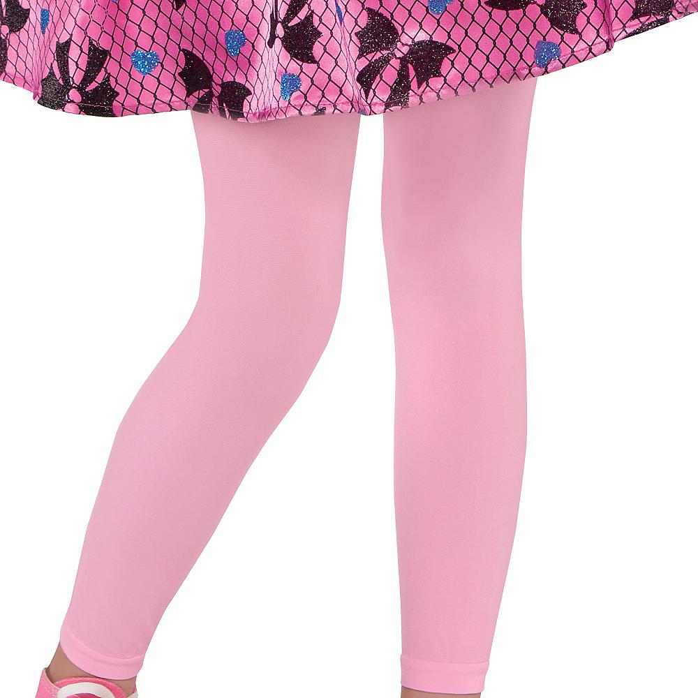 Girls Draculaura Costume - Monster High Image #3