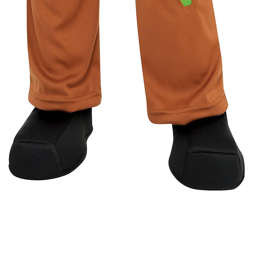 Toddler Boys Frankenstein's Monster Costume Image #2