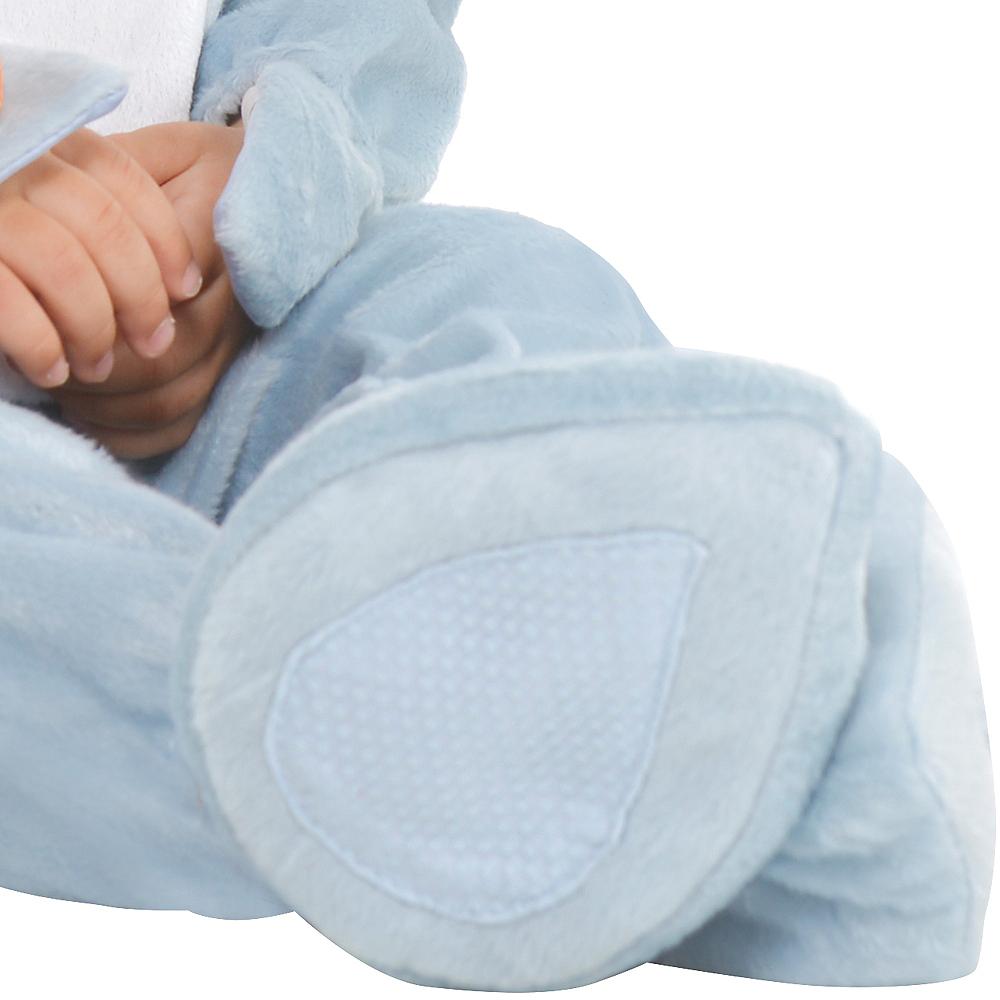 Baby Shark Costume Image #4