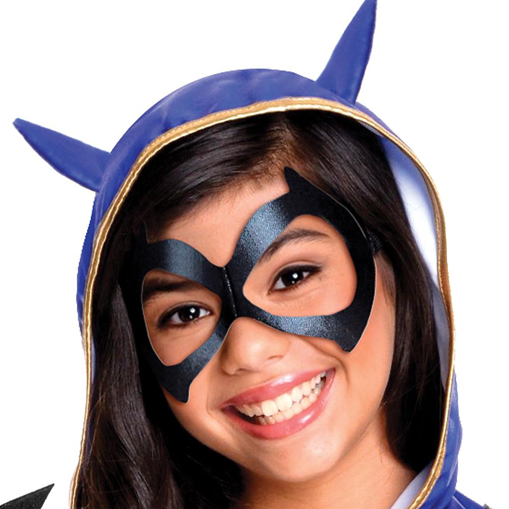 Girls Batgirl Costume - DC Super Hero Girls Image #3