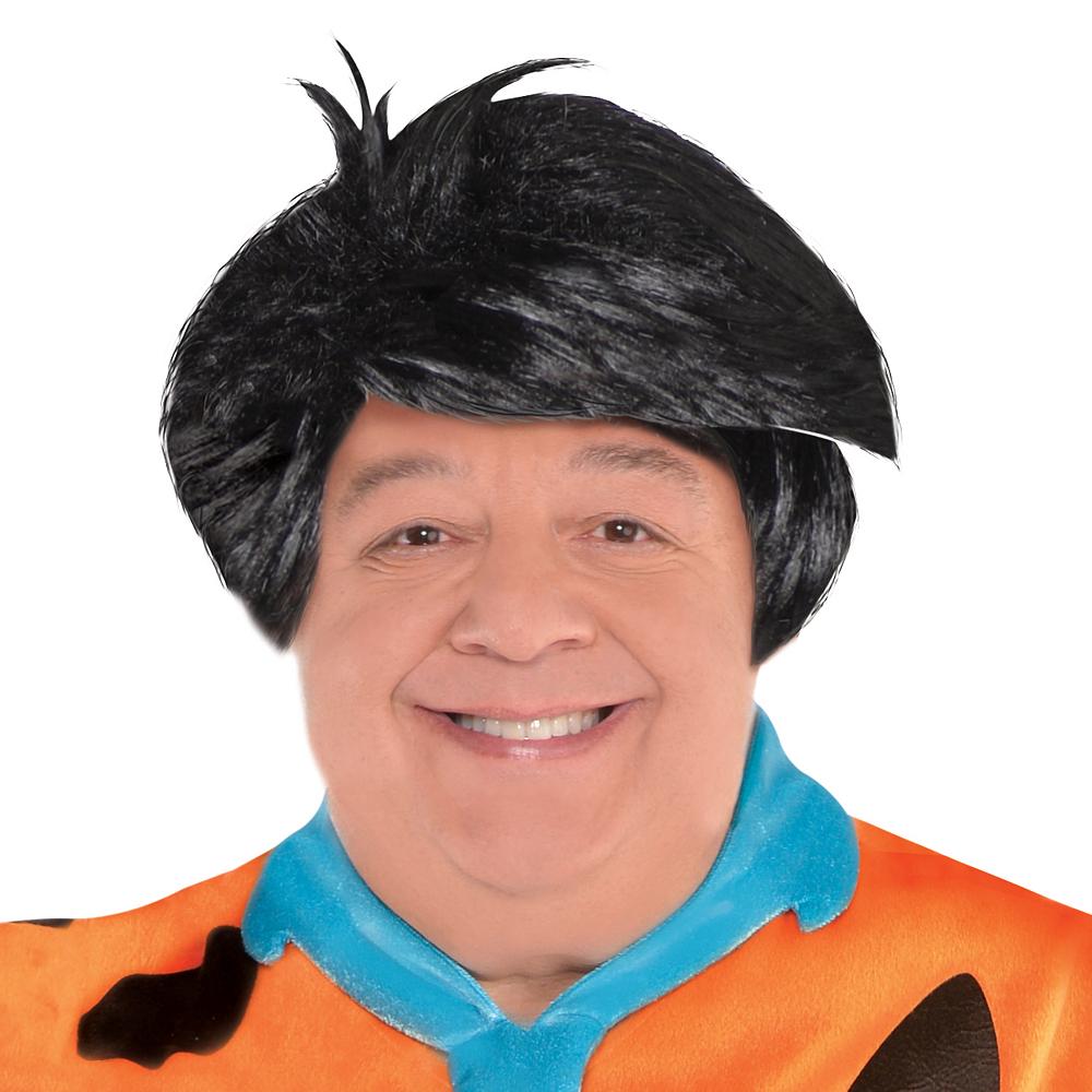 Fred Flintstone Costume Plus Size The Flintstones Image 2