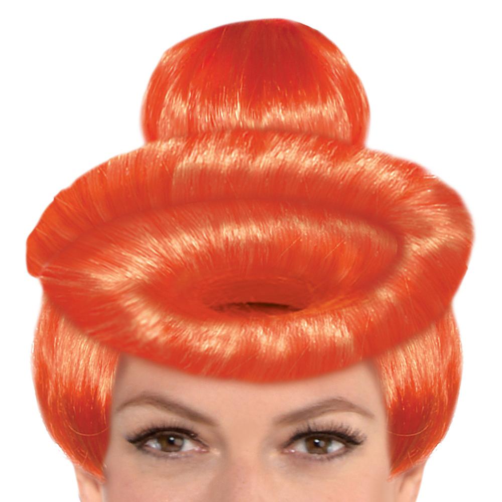 Adult Wilma Flintstone Costume - The Flintstones Image #2