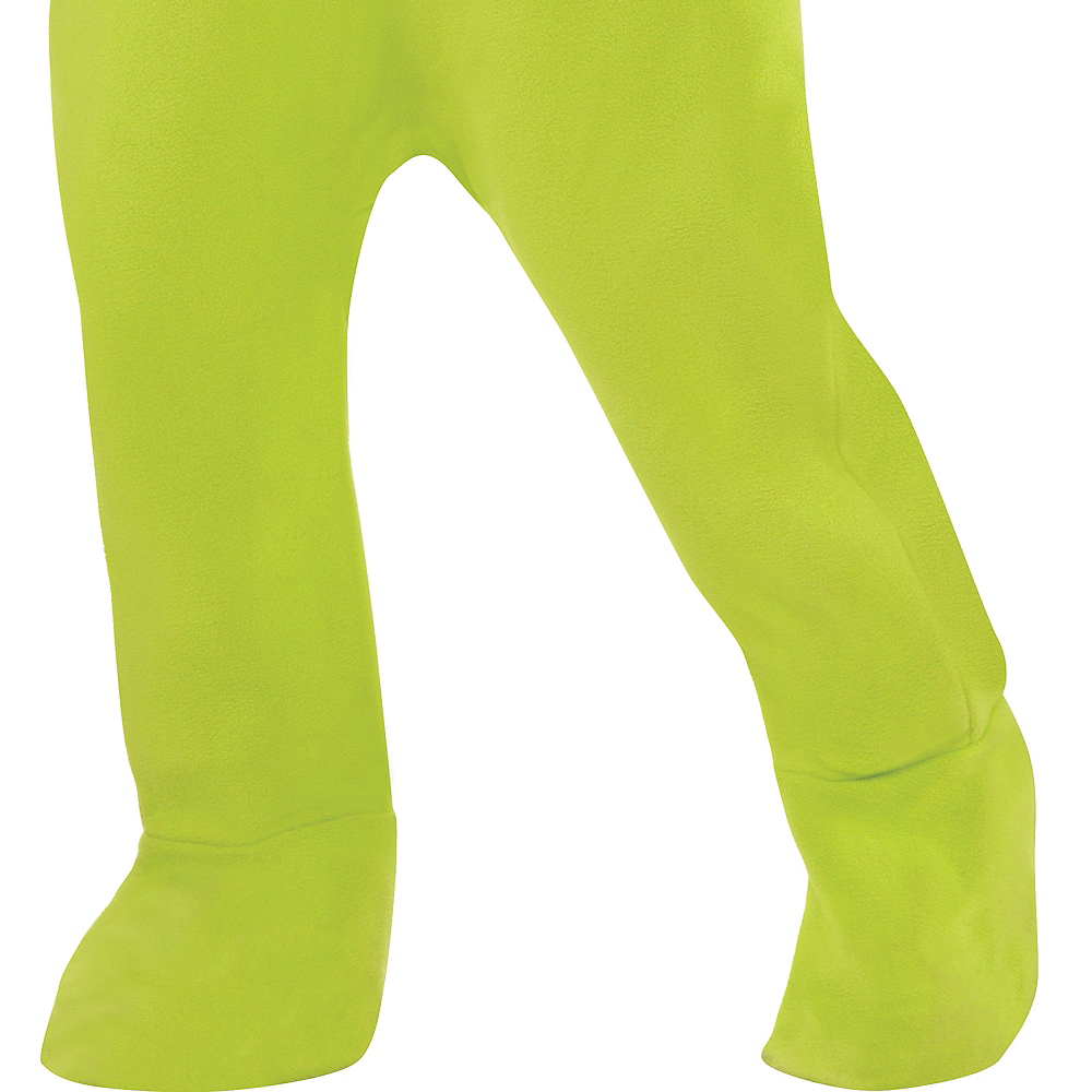 Adult Dipsy Costume - Teletubbies Image #3