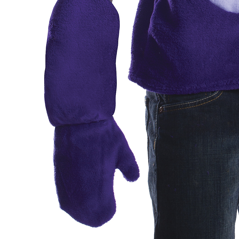 Boys Bonnie Costume - Five Nights at Freddy's Image #3